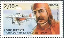 Blériot 1909